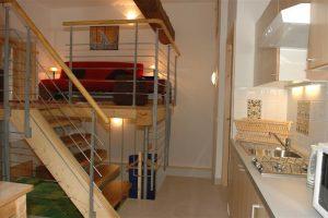 Apartment 2 porlezza